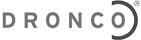 logo dronco