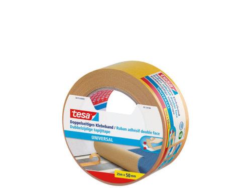 Tesa Deutschland tesa 56172 50mm x 25m teppichklebeband scharnau city shop gmbh